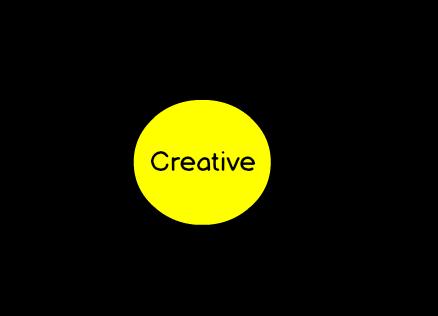 creative help